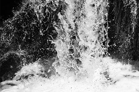 Konzept_Wasser